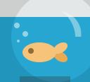 boule aquarium 3