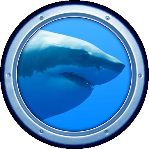 boule aquarium 5