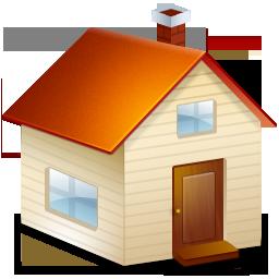 maison accueil home 3
