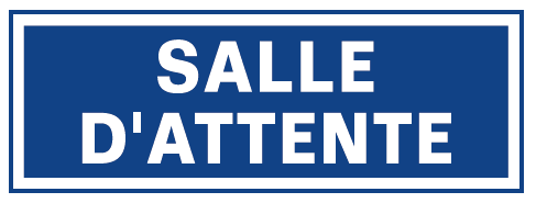 salle attente 11
