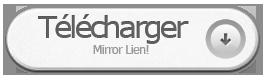telechargement 2