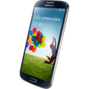 smartphone android jelly bean samsung galaxy s4
