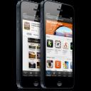 smartphone apple ios iphone 5