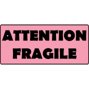 fragile attention 0