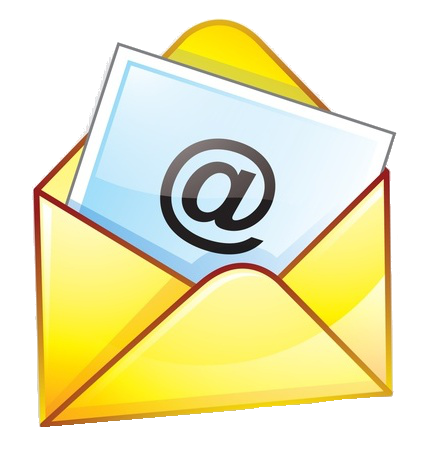 email courriel 7