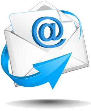 email courriel 11