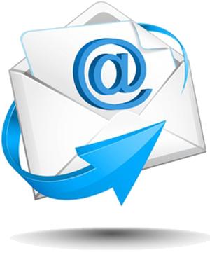 Email рассылки в Bitrix24 | SendPulse