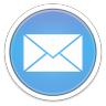 email courriel 1