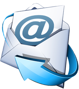 email courriel 18