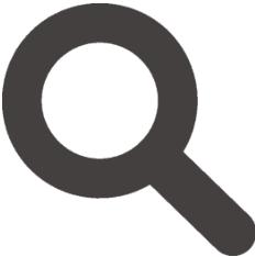 """Résultat de recherche d'images pour """"icone recherche"""""""