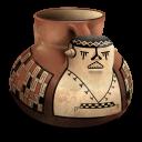 ceramic bowl 0