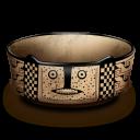 ceramic bowl 3