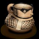 ceramic bowl 1