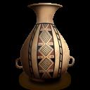 ceramic bowl 2