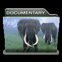 style film documentaries