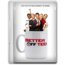 titre film better off ted