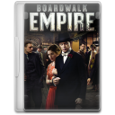 titre film boardwalk empire