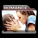 style film romantic