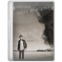 titre film anger management