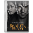 titre film beauty and the beast