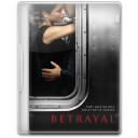 titre film betrayal