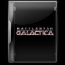 titre film battlestar galactica 0