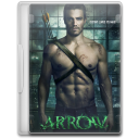 titre film arrow