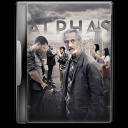 titre film alphas 1