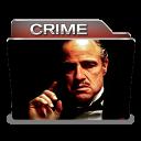 style film crime