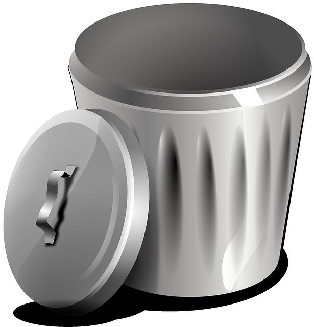 icones poubelle images poubelle png et ico page 6. Black Bedroom Furniture Sets. Home Design Ideas