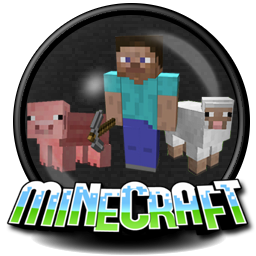 minecraft 37