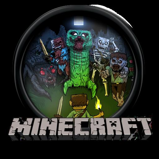minecraft construction 5