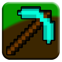 minecraft outil arme construction 23