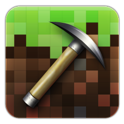 minecraft outil arme 31