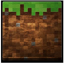 minecraft bloc 32