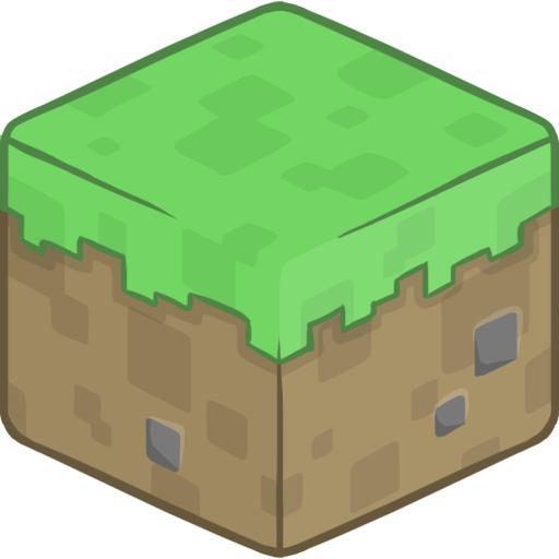 minecraft construction bloc 0