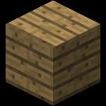minecraft construction bloc 7