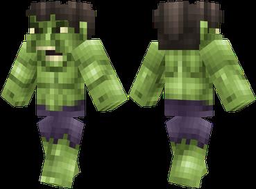 minecraft personnage 50