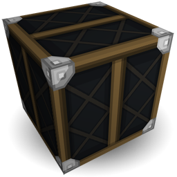 minecraft bloc 46