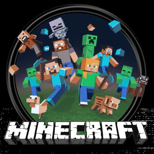 minecraft 29