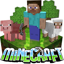 minecraft construction personnage 19
