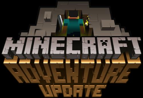 minecraft logo 26