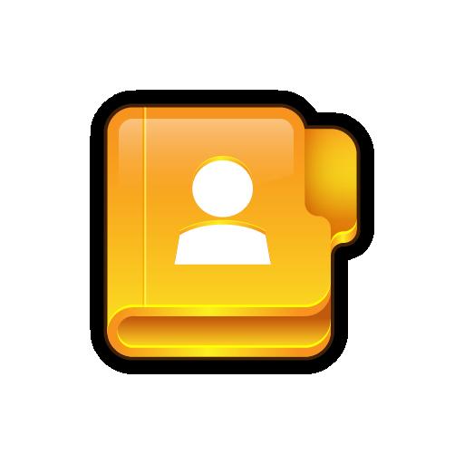 folder profiles 01