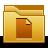 folder docs 2