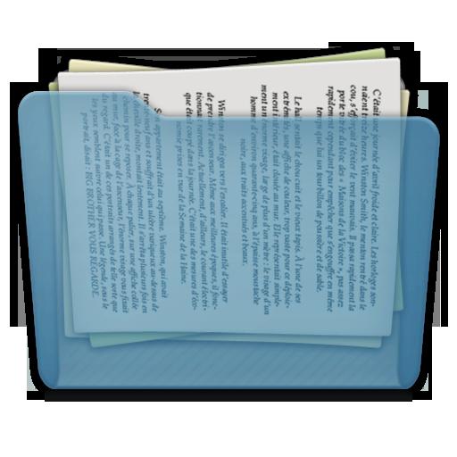 folder docs 1