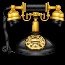 phone 01 telephone