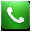 phone alt3 telephone