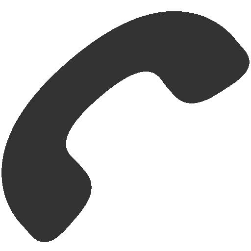 phone1 1 telephone