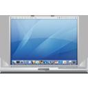 powerbook g4 12 inch powerbook