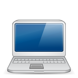 macbook white macbook